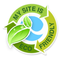 Host Continuum 100% Green Website Hosting
